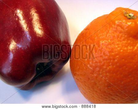 Appleorange