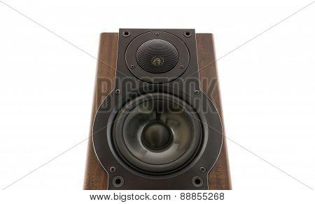 Modern Sound Speaker