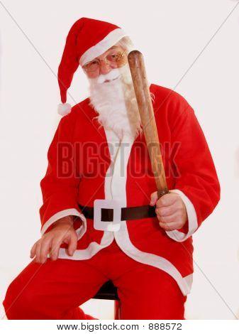 Santa Club