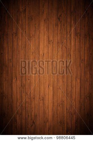 elegant brown wooden texture.