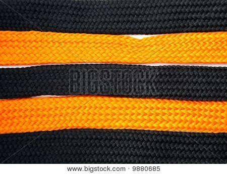 St. George's Ribbon