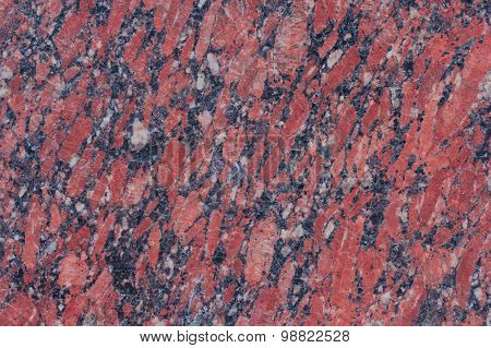 marble red background