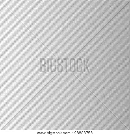 Abstract perspective grey background