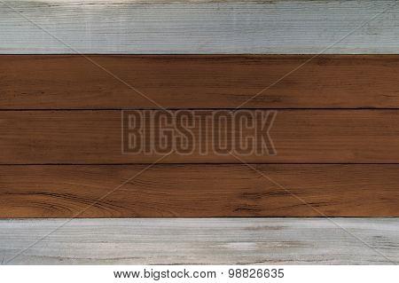 Planks Texture