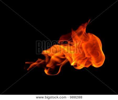 Flame006