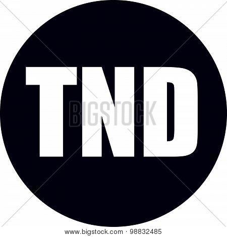 Tnd Icon