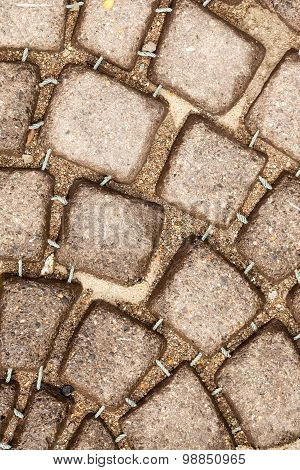 Slate Texture Flooring A Popular Choice For Modern Wall And Bathrooms