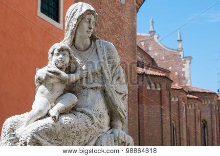 Vicenza Corners