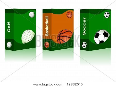 Sport Box