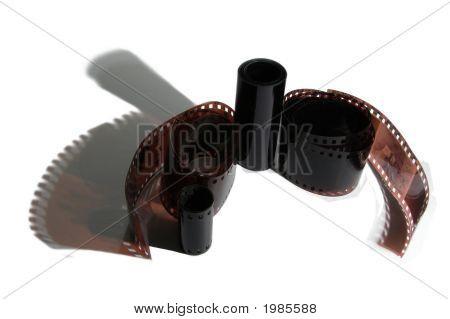 Photofilm