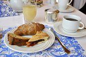 foto of matinee  - Breakfast - JPG