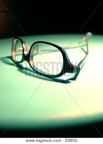 Eyewear_1