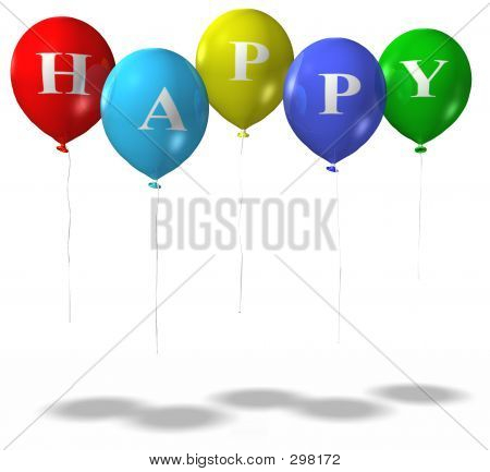 Happyballoonsiso