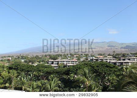 Apartments & Condos of Maui, HI