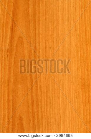 Close-Up Wooden Hq Walnut Noche Amati Texture