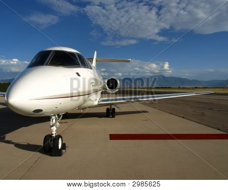 Private Jet Images Stock Photos Amp Illustrations  Bigstock