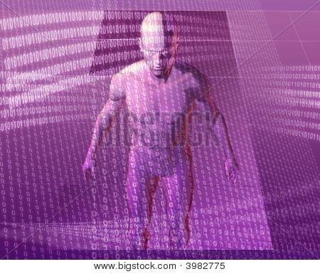 Virtual Avatar