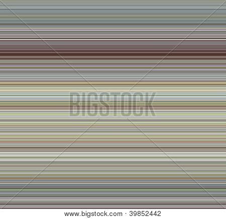 Multicolor Pinstripe Background