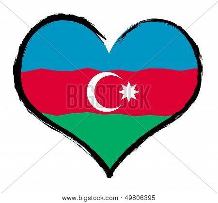 Heartland - Azerbaijan