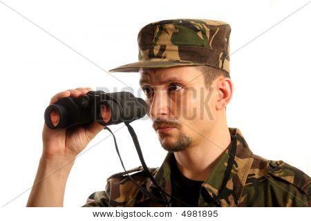 Militarian 1