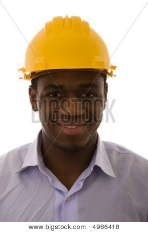 African Engineer