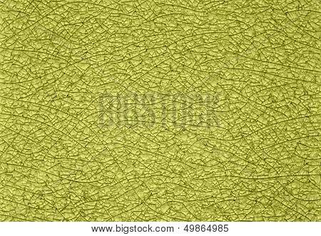 Tile Pattern.