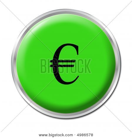 Economic Help Button