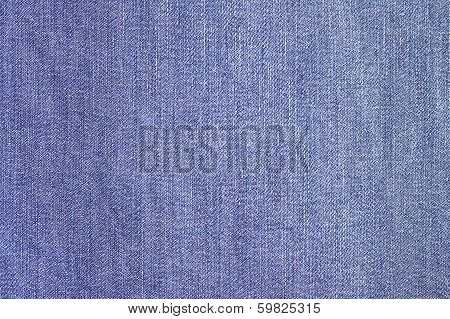 Classical Jeans Cloth Pattern