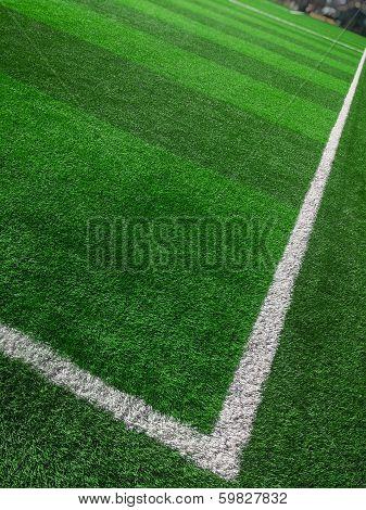 Soccer Field Corner Markers