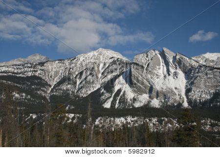 need fresh air - go to mountains
