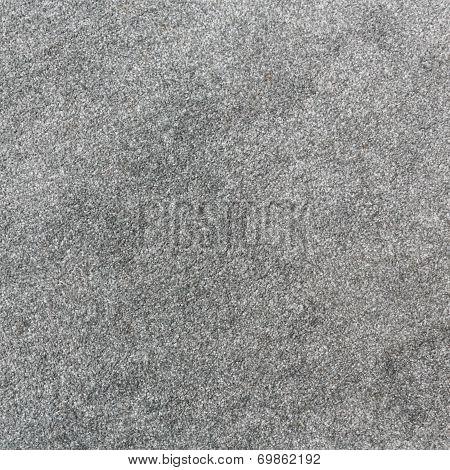 Gray Color Carpet Texture