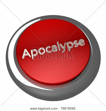 Apocalypse button