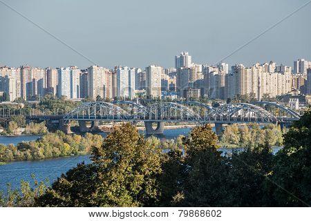 View In Kiev