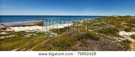 Green Head, Western Australia