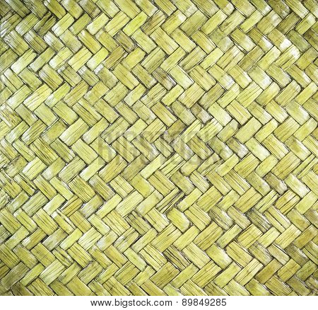 Wooden Bamboo Rattan