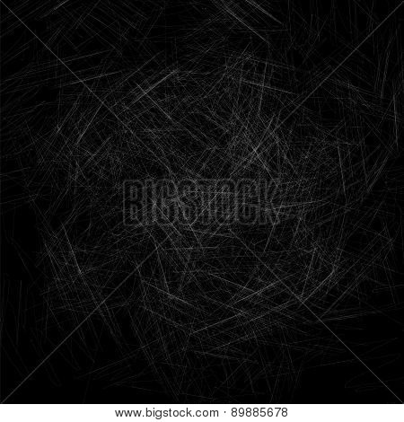 Abstract Line Texture