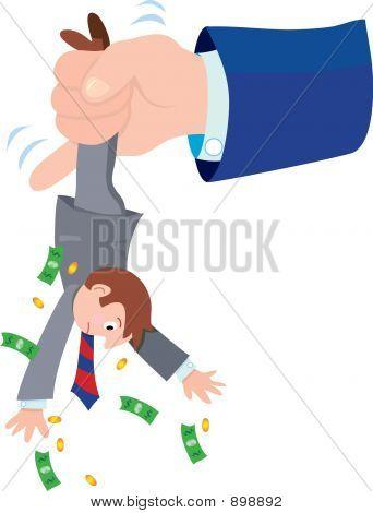 Tax_Man