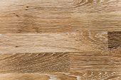 stock photo of laminate  - photo laminate flooring or parktea - JPG