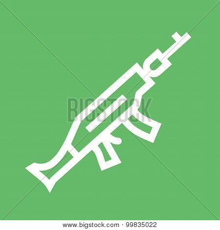 Gun , Bullets