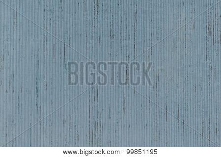 Bluish marble texture background.