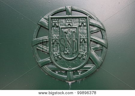 Portuguese Armory