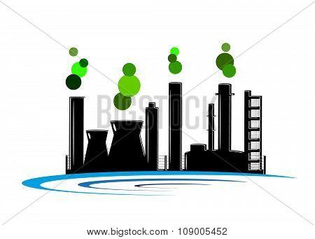 logo Ecology.