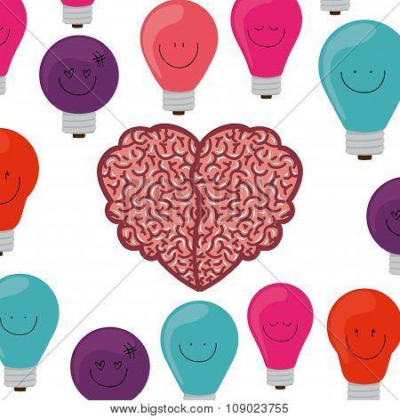 brain thinking design