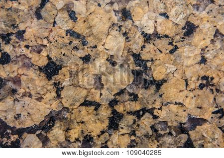 Dark Marble Granite Stone slab surface