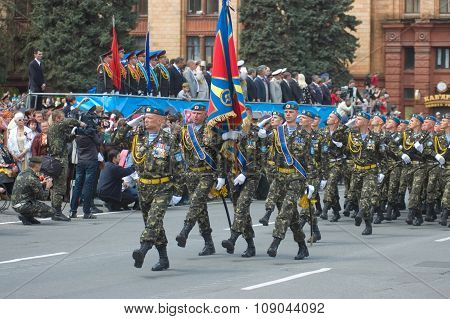 Victory Day