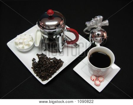 Coffee Press 7