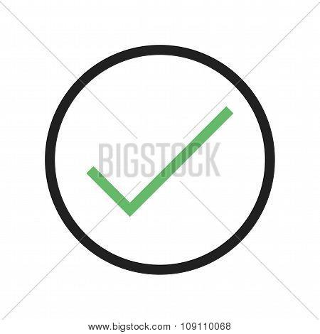Check Circle