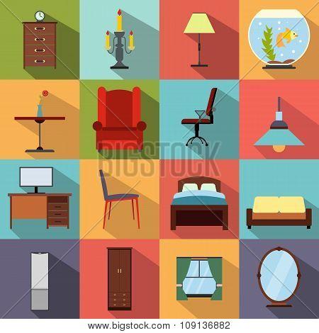 Furniture icons set. Furniture icons. Furniture icons art. Furniture icons web. Furniture icons new. Furniture icons www. Furniture icons app. Furniture icons big. Furniture set. Furniture set art. Furniture set web. Furniture set new. Furniture set www.