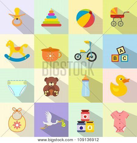 Baby icons set. Baby icons. Baby icons art. Baby icons web. Baby icons new. Baby icons www. Baby icons app. Baby icons big. Baby set. Baby set art. Baby set web. Baby set new. Baby set www. Baby set app. Baby set big