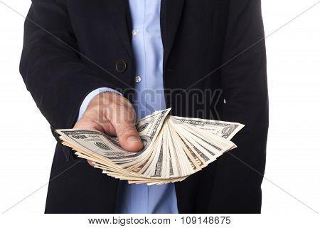 Dollar Fever Day